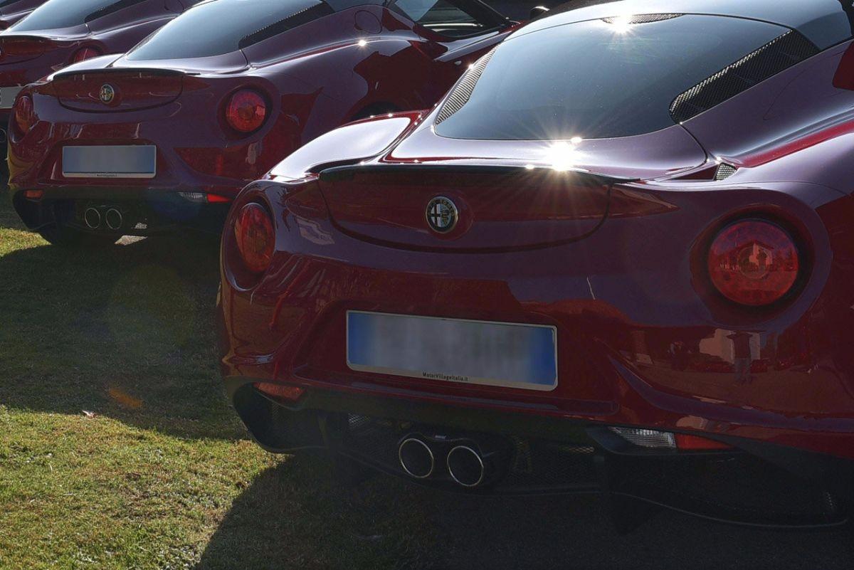 alfa-romeo-4c-club-italia