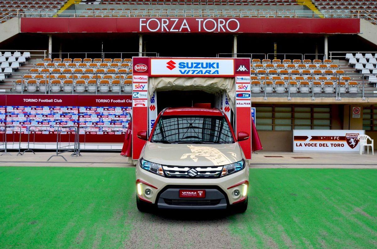 vitara-toro-edition