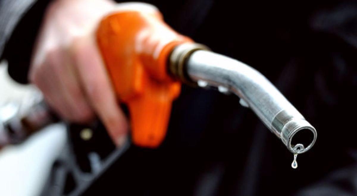 pompa-benzina_0-1200x660