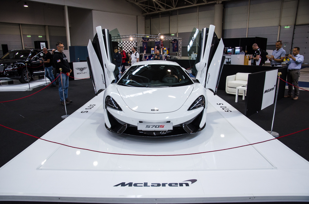 SuperCarShow-025