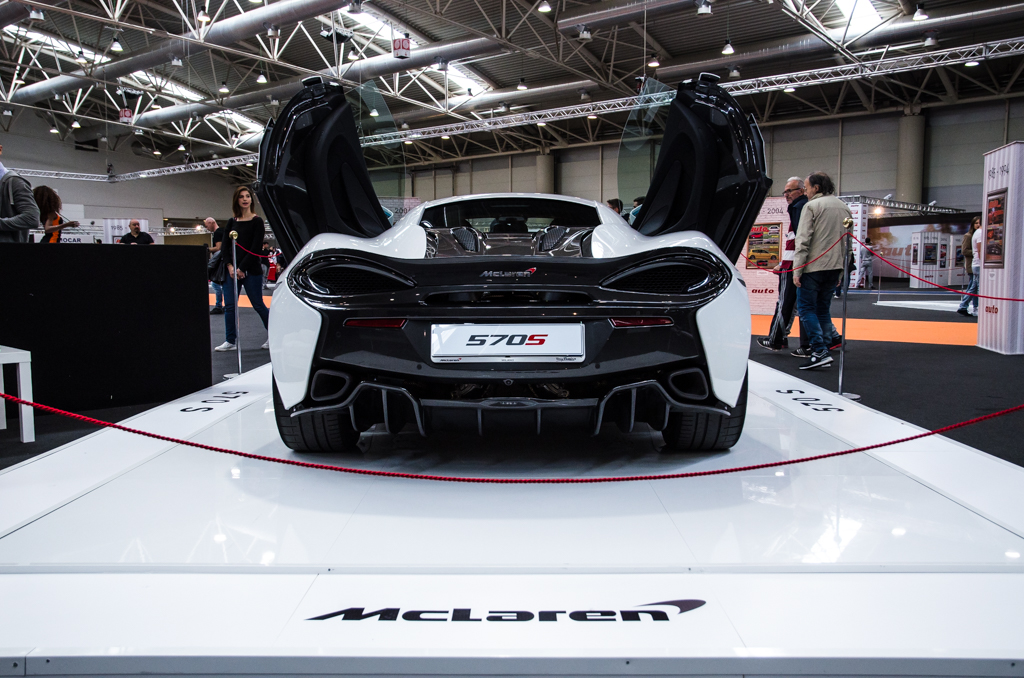 SuperCarShow-027
