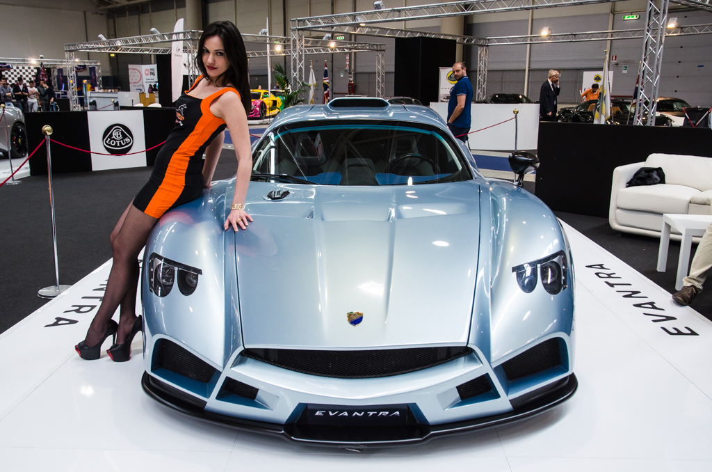 SuperCarShow-057