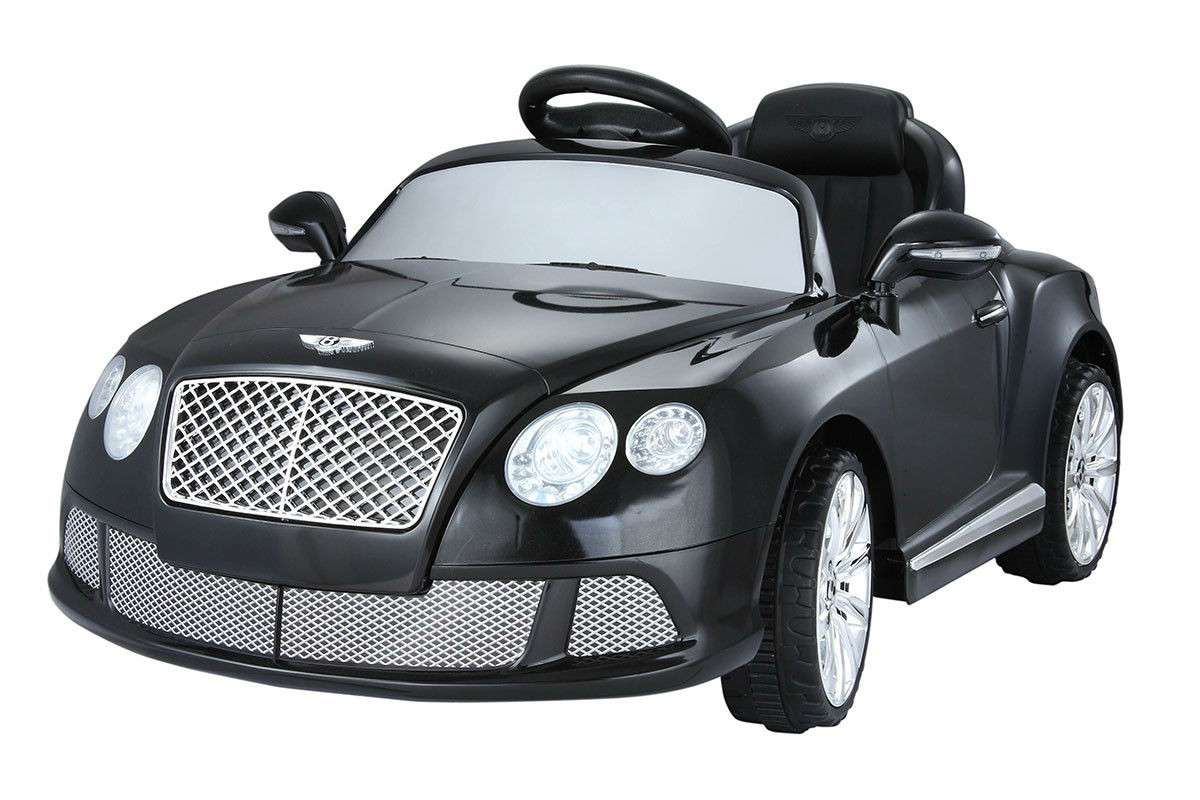 Auto elettriche per bambini