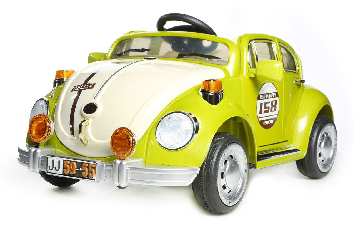 Schema Elettrico Auto Per Bambini : Auto elettriche per bambini lifers