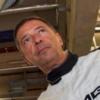 Paolo Olivero