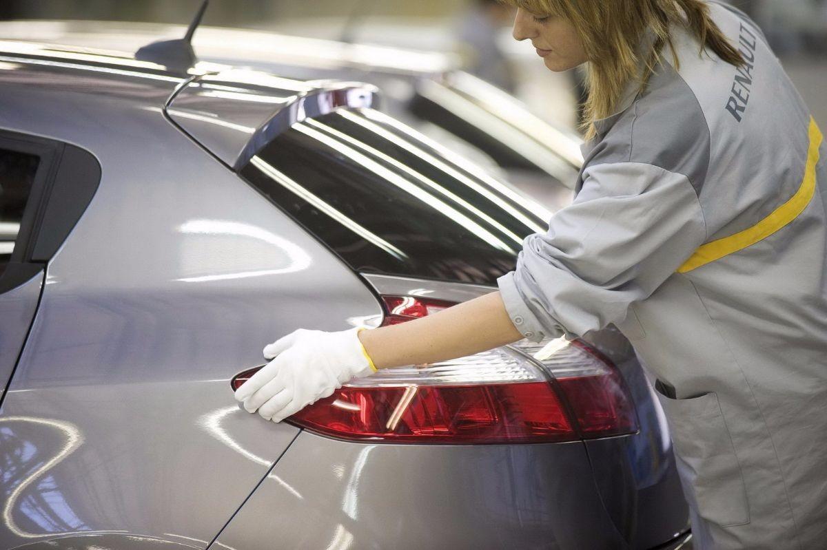 L'allenza Renault-Nissan e l'uguaglianza professionale Uomo – Donna