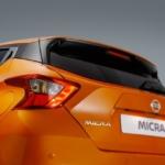 Nissan Micra, arriva la nuova!