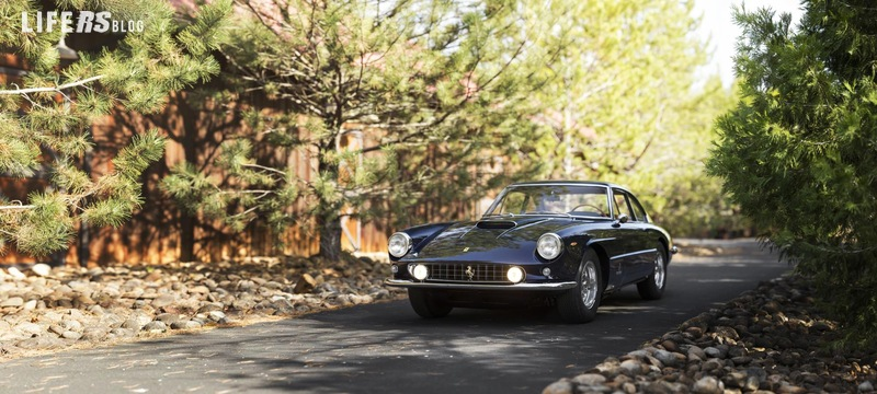 RM Sotheby's Private Sales