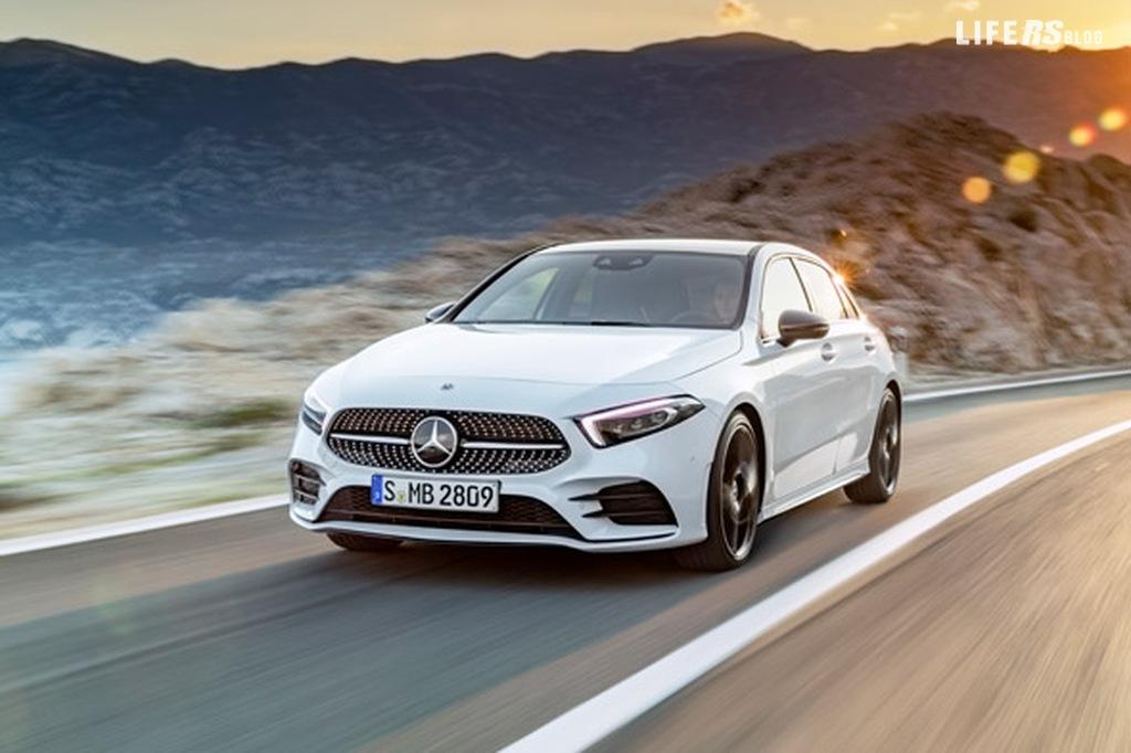Car of the Year 2019: la vincitrice!