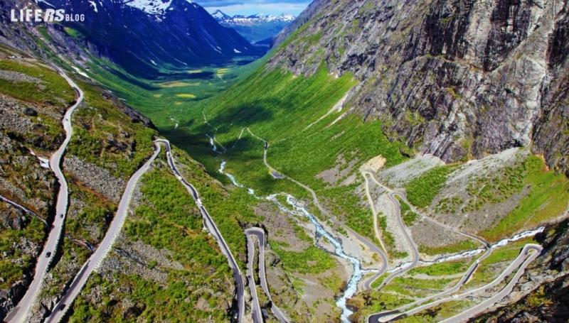trollstigen-norvegia