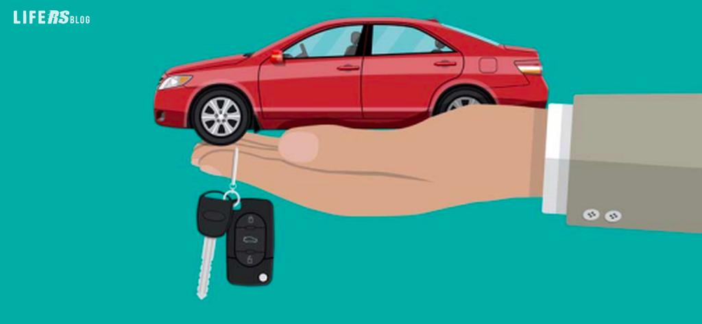 Noleggio auto: 10 regole per noleggiare in sicurezza