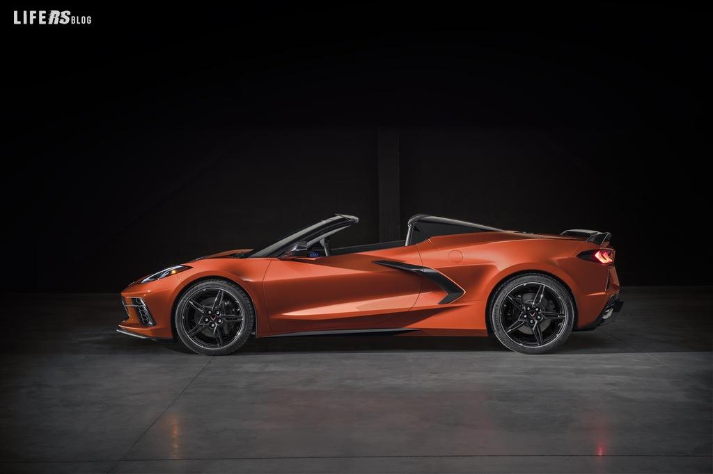 2020-chevrolet-corvette_