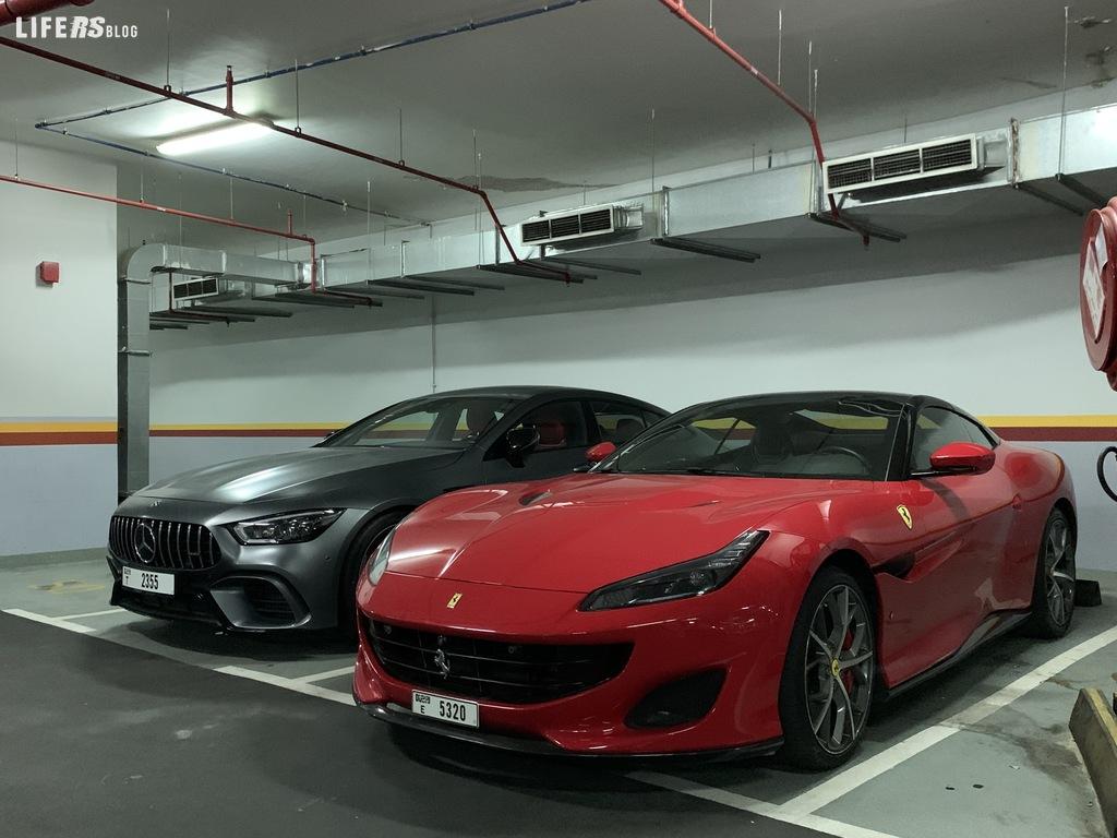 Dubai: speciale lusso sfrenato by LiferSpot