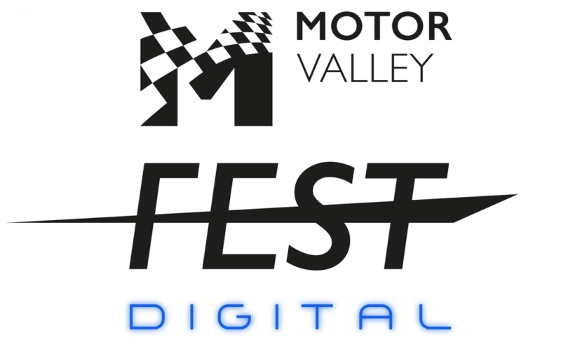 Motor Valley Fest Digital, innovativa edizione on-line