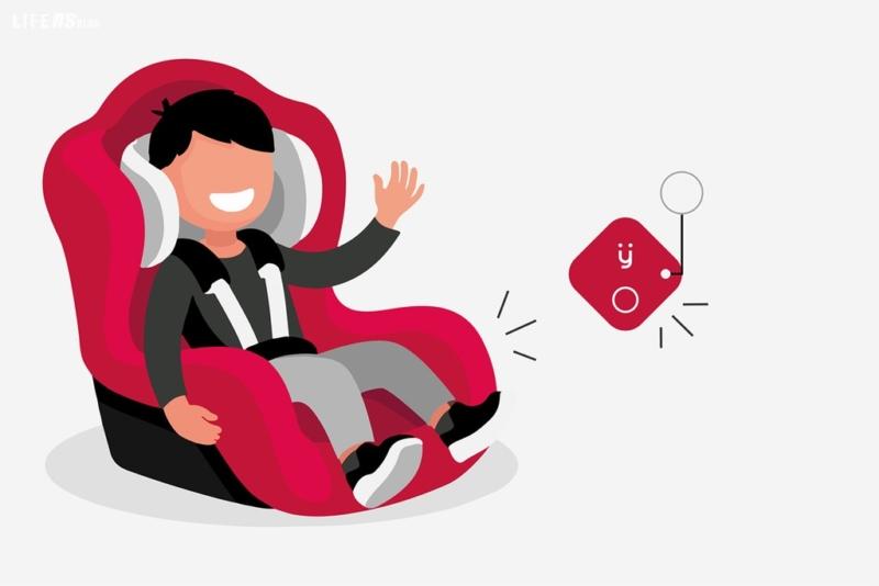 Mobilità: come cambia, soprattutto per i genitori con bambini piccoli?