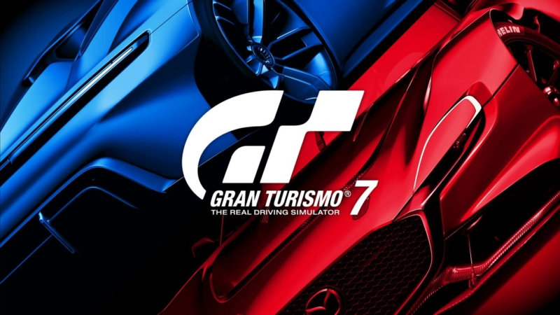 Gran Turismo 7, il nostro più atteso su PlayStation 5