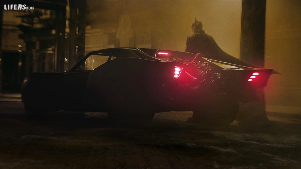 the-batman-batmobile