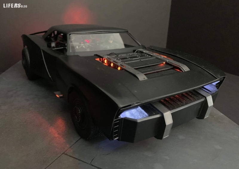 the-batman-batmobile