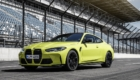P90399254_highRes_the-new-bmw-m4-compe