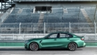 P90399321_highRes_the-new-bmw-m3-compe