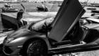 With Italy for Italy, 21 visioni per una nuova guida Lamborghini 6