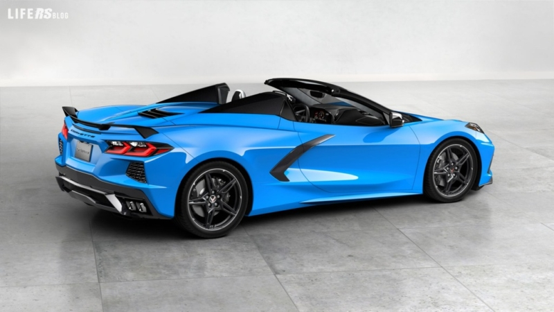 new-chevrolet-corvette-stingray C8