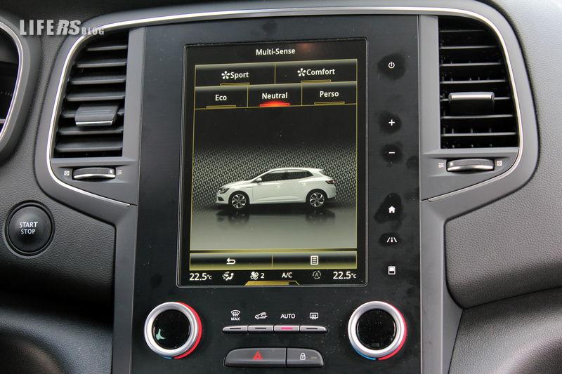 Impianto stereo bose affordable bose acoustimass sistema di diffusori stereo passivi nero usato - Impianto stereo casa bose ...